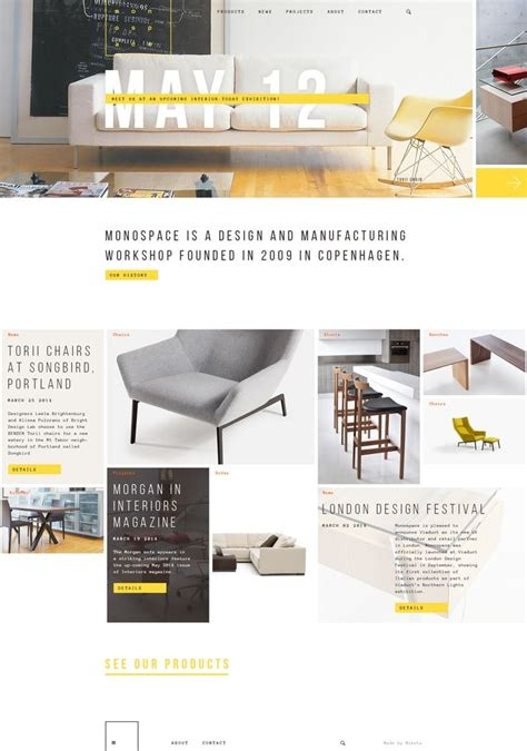 designspiration rss designspiration everyone rss feed design furniture