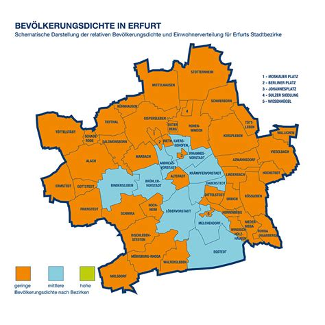 scout immobilien immobilien in erfurt immobilienscout24