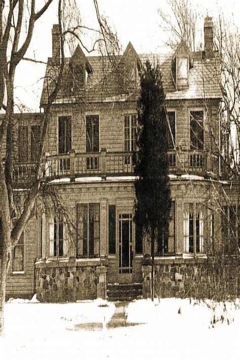 ohio haunted houses aol ca 9 7 autos post