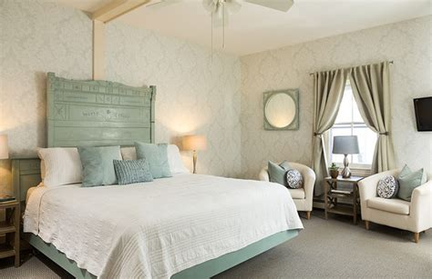 cape may bed and breakfast deals cape may bed and breakfast deals bed and breakfast in cape