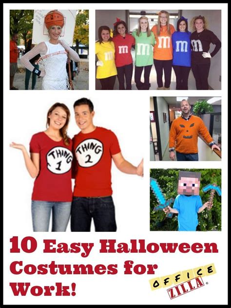 halloween themes for work 110 best halloween office supplies images on pinterest