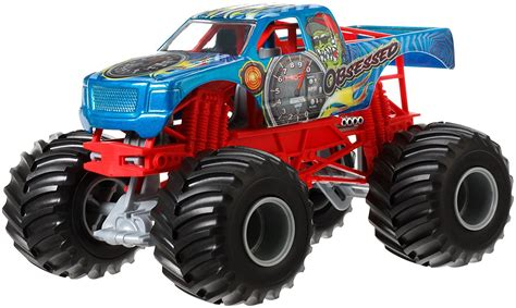 kids monster truck 100 monster truck show for kids event tips for
