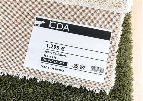 Textil Aufkleber Namen namensschilder und textiletiketten shop typographus de