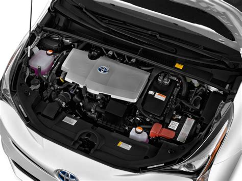 small engine maintenance and repair 2012 toyota prius plug in auto manual image 2017 toyota prius two natl engine size 1024 x 768 type gif posted on october 7