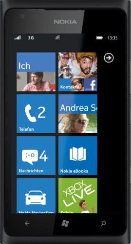 amazon nokia lumia 930 international unlocked version nokia lumia 900 16gb black factory unlocked