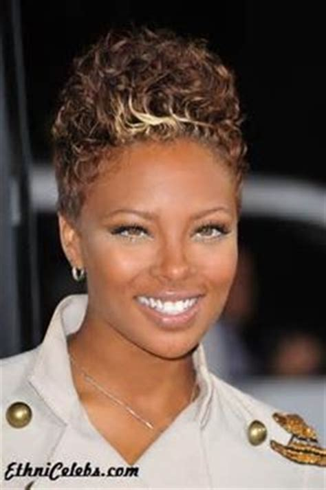 different haircuts for ricans eva on pinterest eva marcille turbans and kevin o leary