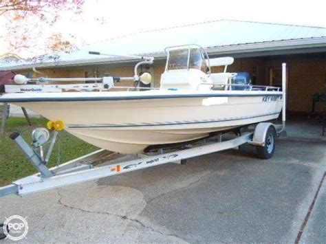 used key west flats boats for sale used bay boats flats boats for sale key west fishing