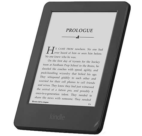 win a kindle glare free win a kindle touchscreen