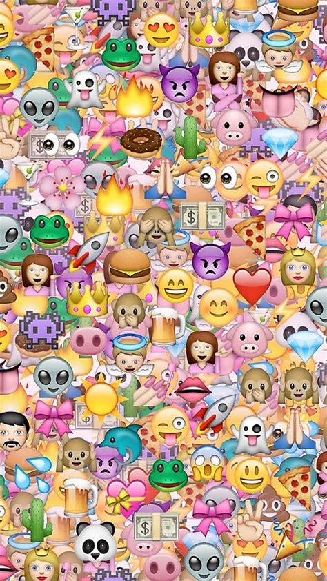 emoji computer wallpaper  images
