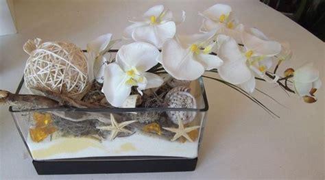 composizione fiori finti come fare composizioni fiori artificiali composizioni di fiori