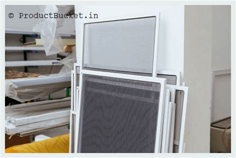 rta section 151 curtain dealers in chennai 28 images curtain fabric in