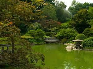 Bk Botanical Garden Visit The Botanic Gardens New York Habitat