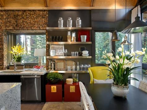 Hgtv Sweepstakes Kitchen - 5 finishing touches to make your home a dream 171 hgtv dreams happen sweepstakes blog