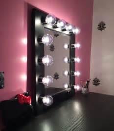 Makeup Vanity With Lights Cheap Gift Idea Vanity Mirror