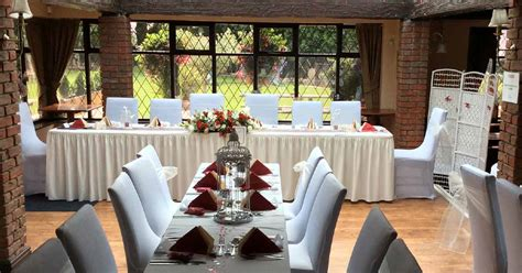 wedding venue hire country pub weddings west the rustic arms
