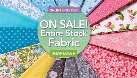 jo ann fabric joann fabric mobile coupon 2017 2018 best cars reviews