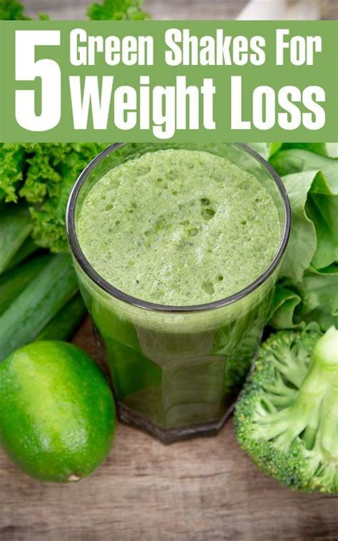 Best Detox Weight Loss Vegan Shake by 17 Best Images About Vegan Breakfast On Grain
