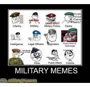 Photos Wallpapers Humor Funny Meme Lulz Nike Trolls