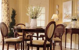 dining room paint colors hometuitionkajang