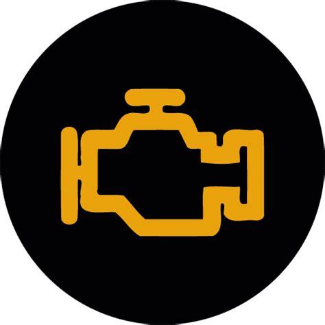 chrysler 200 check engine light dashboard warning lights chrysler dodge sales near