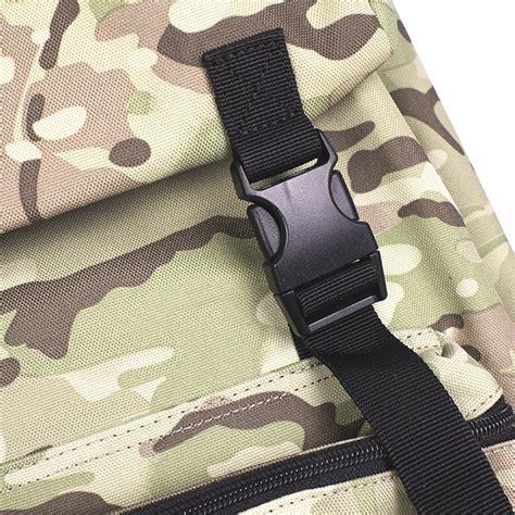 Best Seller Tas Laptop Army 09 Murah anello sun earth u tas ransel roll top camouflage jakartanotebook