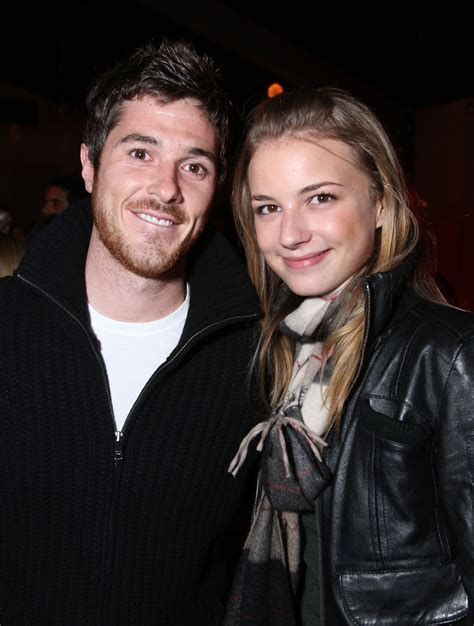 joseph and emily vanc 8 on screen siblings who became real stay at
