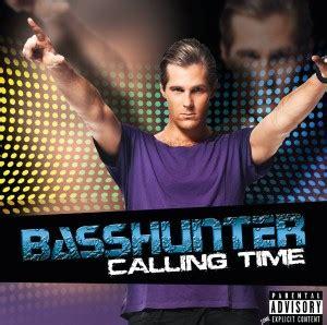 basshunter can you lyrics bass generation basshunter lyrics