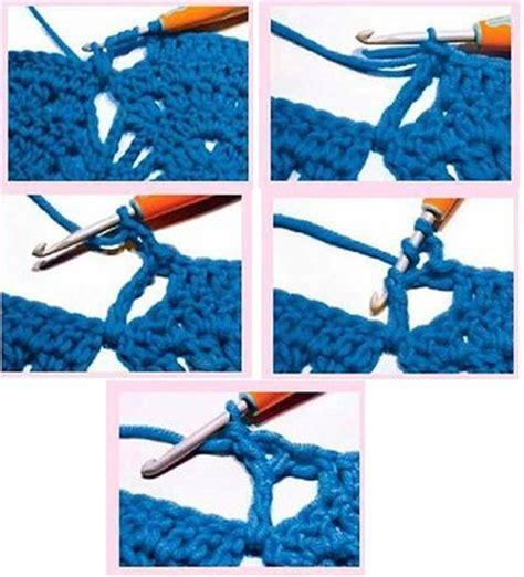 Blue Gypsea Crochet 1 precious crochet jacket with grannys crochet patterns and tutorials