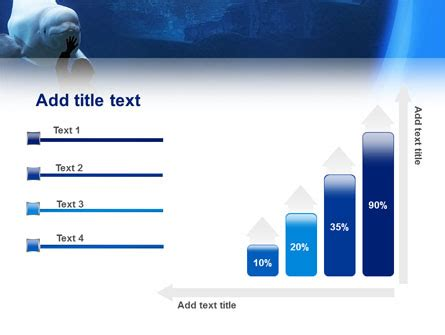 Aquarium Powerpoint Template Backgrounds 02674 Aquarium Ppt Templates Free