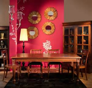 Where Can I Buy Living Room Furniture Where Can I Buy Living Room Furniture Daodaolingyy