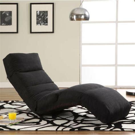 Chaise Sofa Lounge 24 Mod 232 Les De M 233 Ridienne Design Chic Pour Votre Maison