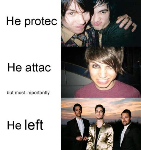 Meme Quartet - emo quartet meme tumblr
