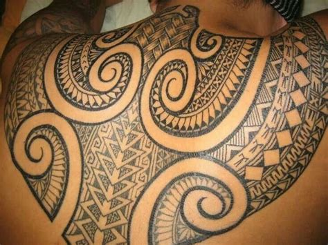 fijian tribal tattoo 16 best fijian tattoos images on fijian