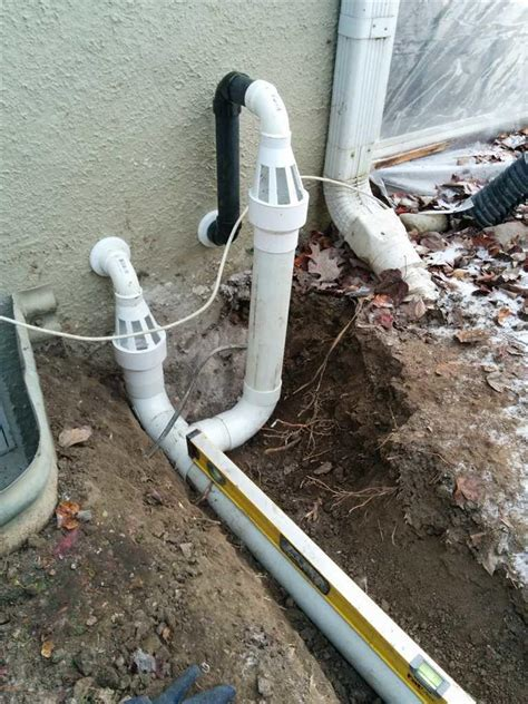 Basement Waterproofing Basement Waterproofing In Hudson