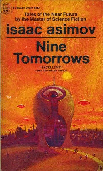 libro novellas the eye the 187 mejores im 225 genes de asimov en portada de libros libros de ciencia ficci 243 n y