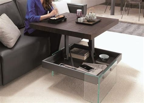 coffee table height rules coffee table medium coffee table height modern design
