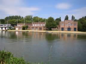 Thames River University | river thames university of oxford 169 nigel cox