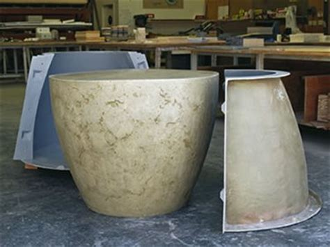 Concrete Molds   Countertop, Sink, and Furniture Molds