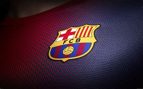barcelona wallpaper htc ac37 wallpaper barcelona logo emblem sports papers co