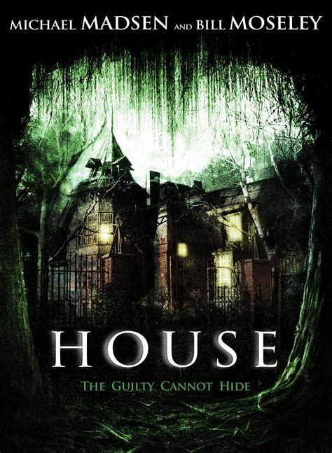 watch house online watch house 2008 movie online free iwannawatch to