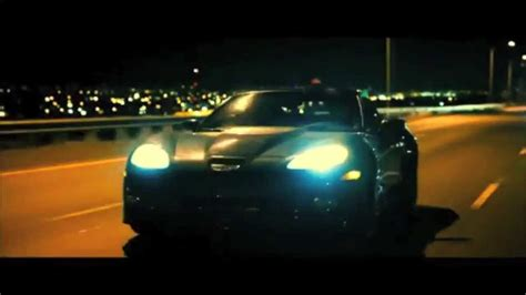 fast and furious 7 trailer official fast furious 7 launch trailer 2014 youtube