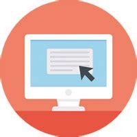 unc it help desk unc canvas resources canvas resources unc