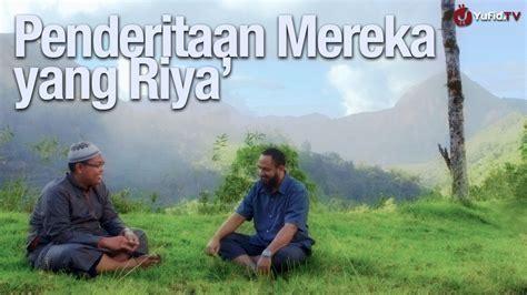 download ceramah mp3 firanda andirja bincang santai penderitaan mereka yang riya ustadz