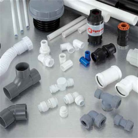 products by filpumps pipes hoses fittings