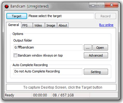 bandicam full version download 2015 bandicam crack 2015 download latest full version free