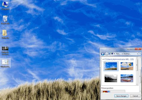 live themes for windows windows live clouds theme download