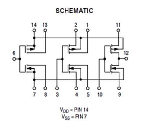 cmos transistor as resistor activity 3 m the mos transistor connected as a diode analog devices wiki