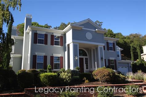 best exterior paint simulator studio design gallery