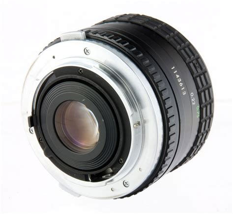 Sigmat Mini the sigma mc mini wide ii 28 mm f 2 8 lens specs mtf