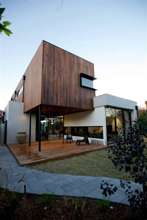 what is a contemporary house contemporary house 2 home inspiration sources